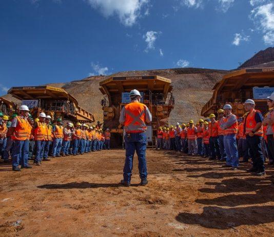 Vale e Samarco tem acordo com investidores americanos para encerrar ação