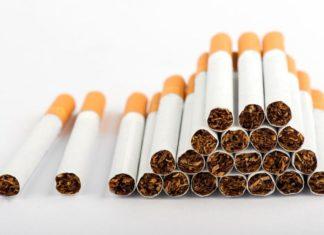 Cigarro deve desaparecer nos próximos dez anos, afirma Philip Morris