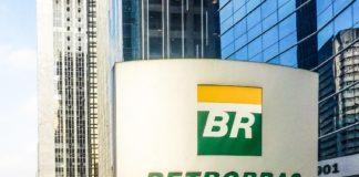 Fundo de pensão norueguês retoma investimentos em Petrobras
