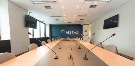 Juros sobre capital próprio e dividendos são adiados pela AES Tietê