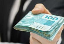 Linha de crédito para pequenas e micro empresas é instituído por MP