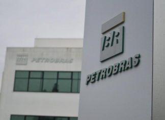 Petrobras anuncia pagamento de dividendos da ordem de 1,7 bilhões