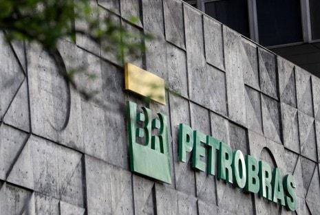 Petrobras vai vender participação em cinco geradoras de energia