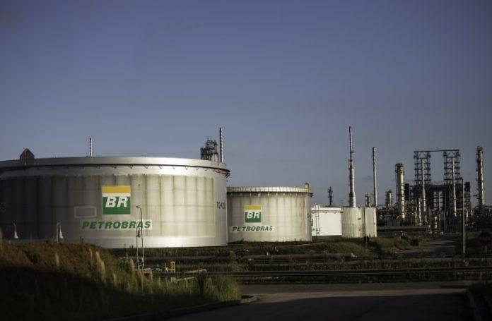 Petrobras vende participação em campos no Espírito Santo por 155 milhões de dólares