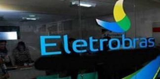 Previsão da Eletrobras se privatizada é investir acima de R$ 12 bi ao ano. Contudo, a (ELET3) projeta investir 6 bilhões de reais por ano até 2035. Isto para a expansão de seu parque de geração e transmissão de energia, de acordo com plano estratégico divulgado ao mercado no sábado, 01