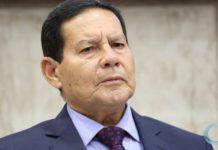 Zona Franca de Manaus não deve ser atingida pela Reforma Tributária