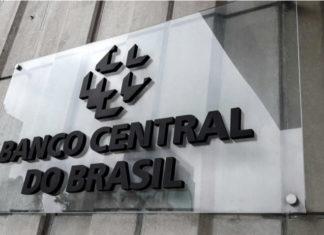 Banco Central comunica que digitalização do sistema financeiro será breve