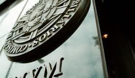 CVM e BTG Pactual fecham acordo sobre processo
