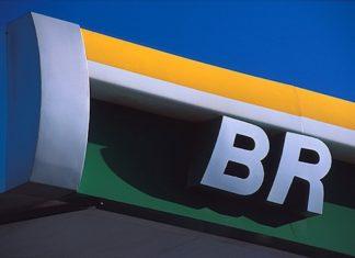 Dividendo são antecipados para 30 de Setembro pela BR Distribuidora