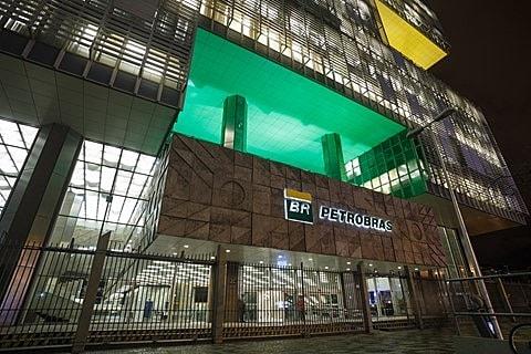 Governo consegue vitória sobre PT sobre Petrobras