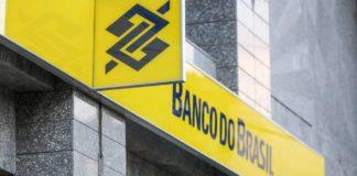 Membro do conselho de administração do Banco do Brasil renuncia
