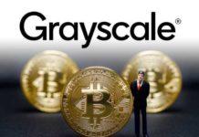 O maior gerenciador de recursos de bitcoin e criptografia do mundo em Wall Street
