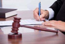 Redução nos pedidos de recuperação judicial, aponta Serasa