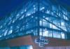 Sebrae tem contribuição sobre folha de pagamento garantida pelo STF