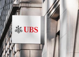 UBS e Banco do Brasil fazem parceria para corretora e investimentos