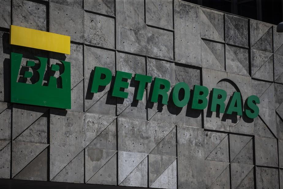 Vendas de refinarias da Petrobras devem ser adiadas devido a decisão do STF