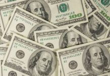 Brasil tem recorde de entrada de dólares segundo BC