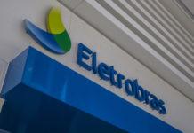 Eletrobras vai receber R$117 milhões por acordo de leniência