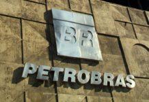 Petrobras tem economia em juros e multas de ICMS através de programa