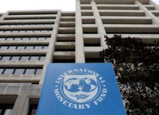 Previsão do PIB para 2020 tem considerável melhora pelo FMI
