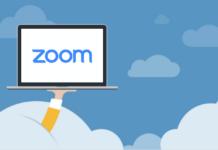Zoom permite venda de eventos online com pagamento de entrada