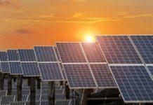 Eletrobras contrata energia solar por 15 anos para distribuição por R$ 4 bilhões