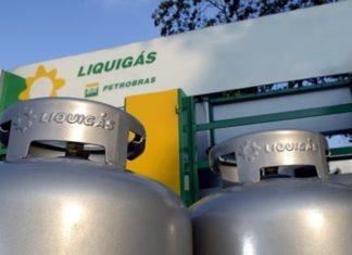 Cade autoriza venda da Liquigás subsidiária Petrobras