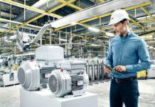 Indústria pode aumentar produtividade em até 40% com melhor uso