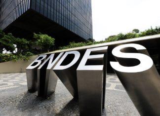 Lucro do BNDES no terceiro trimestre é de R$ 8,73 bilhões