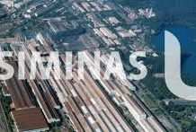 Posição acionária na Usiminas é elevada pelo Itaú em 5,05%. O Itaú, ITUB4, fez o comunicado ao mercado nesta quinta-feira, 26