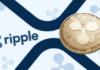 Ripple pretende vender parte de sua ações da MoneyGram