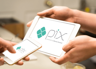 Tire suas dúvidas sobre o Pix desenvolvido pelo governo
